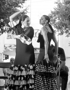2013-08-23_Sandie-Santiago_Florencia-Deleria