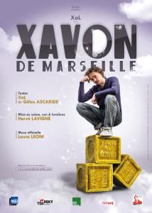 Xavon_de_Marseille