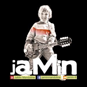 jamin_transp_vierge